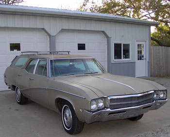 Chevrolet Impala likewise 1963 Fairlane Wiring Diagram further 1984 Buick Electra Estate Wagon in addition How To Replace A Power Steering Pump further 442056519655223461. on buick skylark station wagon
